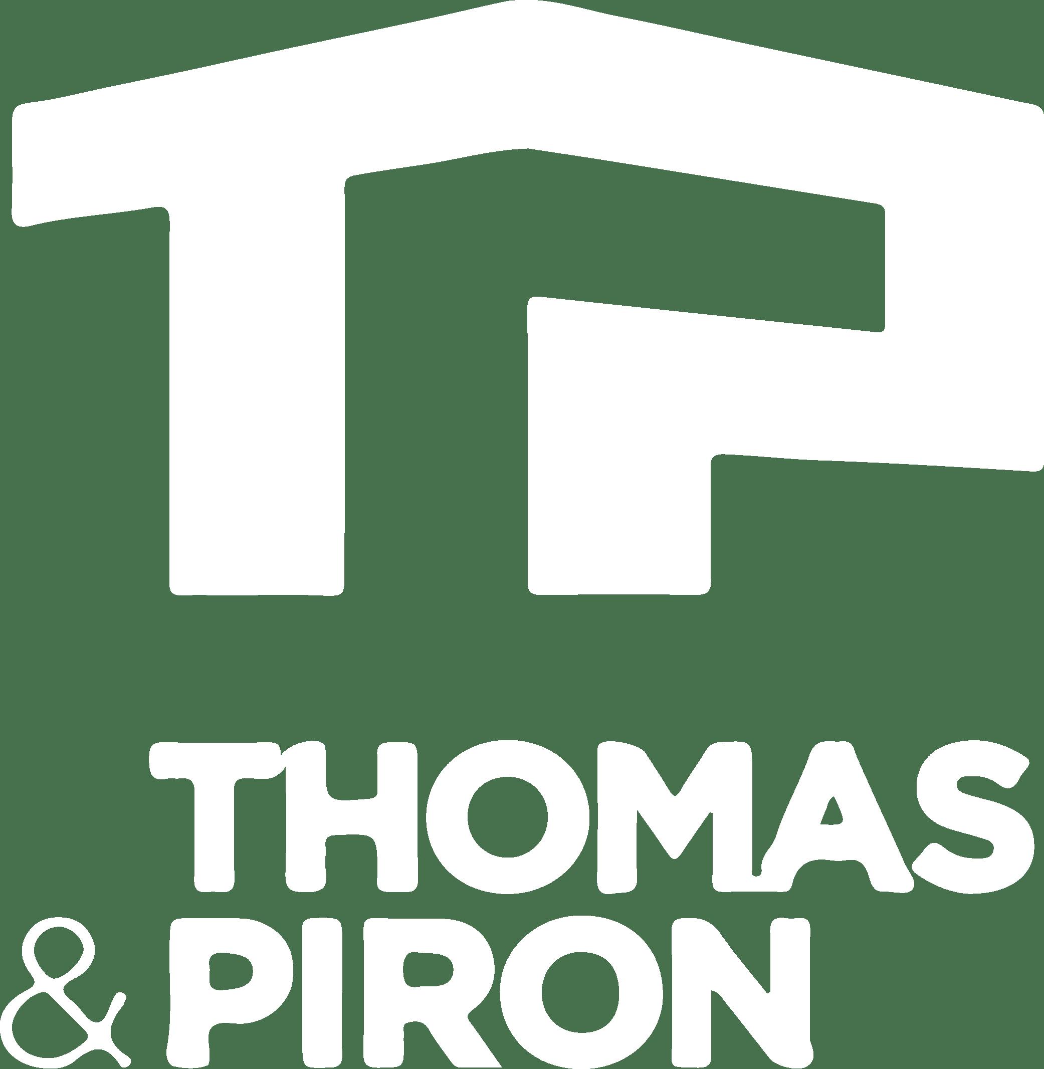 thomas-piron